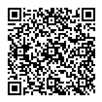 QR kód Pneu Dongres